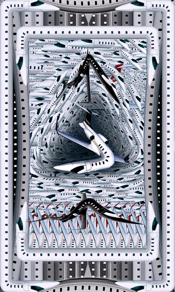 samolot1-Recovered